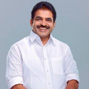 Karnataka polls: The Big fight
