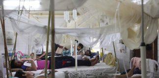 Dengue deaths: SC raps Centre, Delhi govt on going slow regarding solid waste management