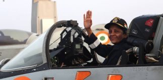 Rafale deal: Sitharaman says govt can't reveal details due to Secrecy Agreement