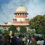 NRI admission to minority college: SC refers case back to high court