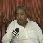 Vinay Katiyar spews venom again, wants all Indian Muslims to go to Pakistan, Bangladesh