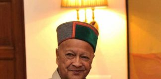 SC grants four weeks to file counter affidavit to former Himachal CM in disproportionate assets case