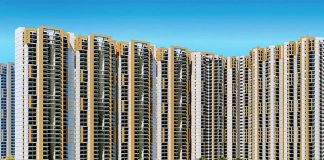 Face dire consequences if you don't deliver on time, SC tells Amrapali Builders