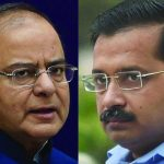 Delhi HC tells Kejriwal to wind up Jaitley cross-examination by Feb. 12; CM's counsel to appeal