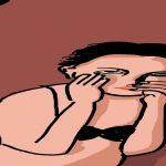 SC to Punjab & Haryana HC: Dispose of matter related to gang rape in OP Jindal University within 5 months