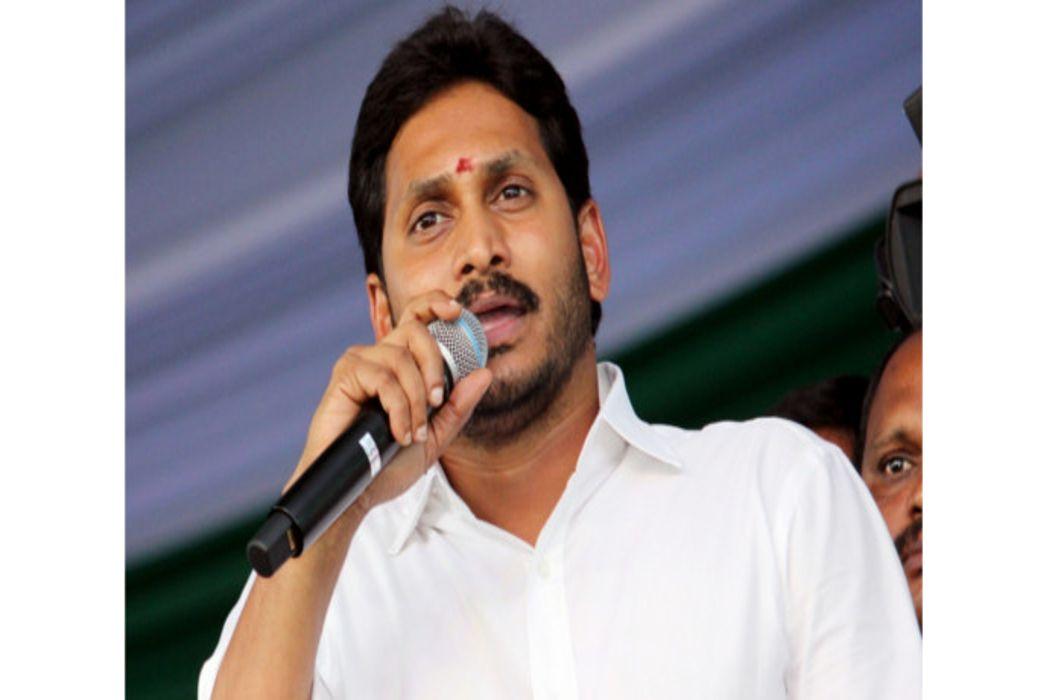 Andhra Pradesh cabinet clears resolution to dissolve Legislative Council