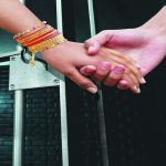 Conjugal Visits: The Human Touch