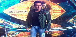 Rajasthan HC stays police investigation against Salman Khan for alleged casteist slur