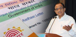 SC postpones Aadhaar linkages deadline to completion of hearings