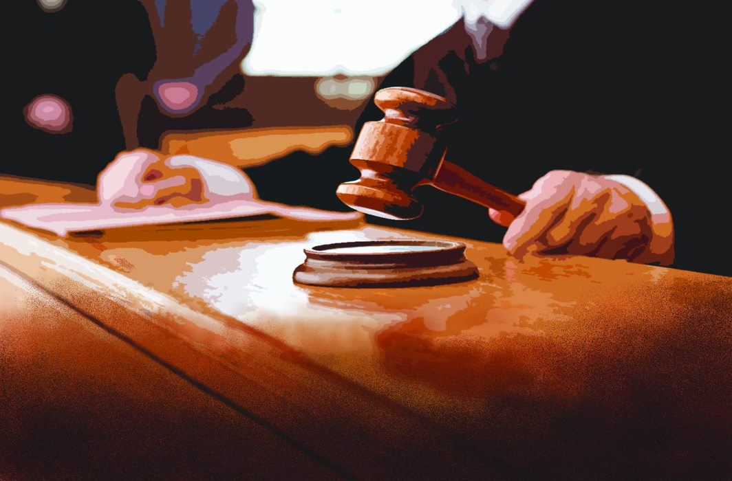 Supreme Court Tussle: Bench versus Bench