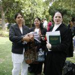 The Male Club - India Legal