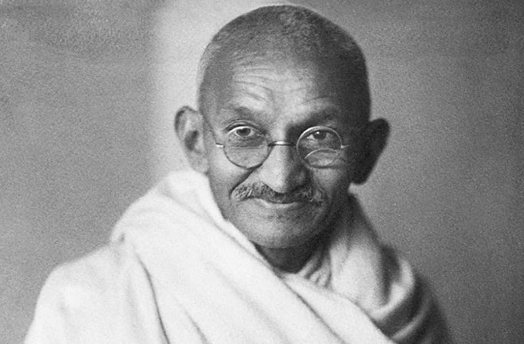 "SC dismisses SLP seeking re-opening of Mahatma Gandhi assassination case on ""no-merit"" ground"