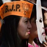 Hung assemblies in Nagaland and Meghalaya hold out hopes for a BJP on the upswing