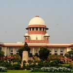 Criminal candidates: SC rules criminal matters pending must be mentioned in bold letter in election form