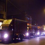 GST E-Way Bill: Revolutionary Road?