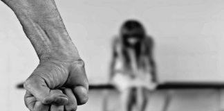 SC to hear demand for CBI probe into suicide of 15-yr-old Ahlcon Public School girl
