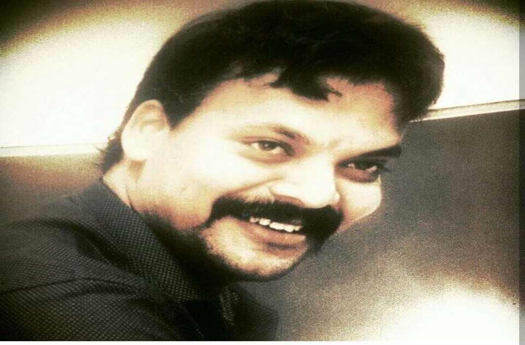 PostCard News founder M V Hegde arrested for spreading fake news that instigates communal flare-ups - India Legal
