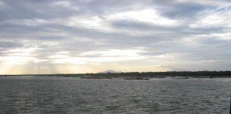 Cauvery water dispute case: Centre files affidavit seeking clarification on the Cauvery scheme