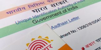 Aadhaar linkages case Govt counsels present more acts to justify powers within Aadhaar