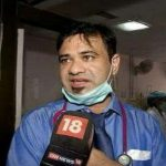 Allahabad HC grants bail to Dr Kafeel Khan in Gorakhpur BRD medical college case