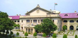 Lokayukta Comes Under Act