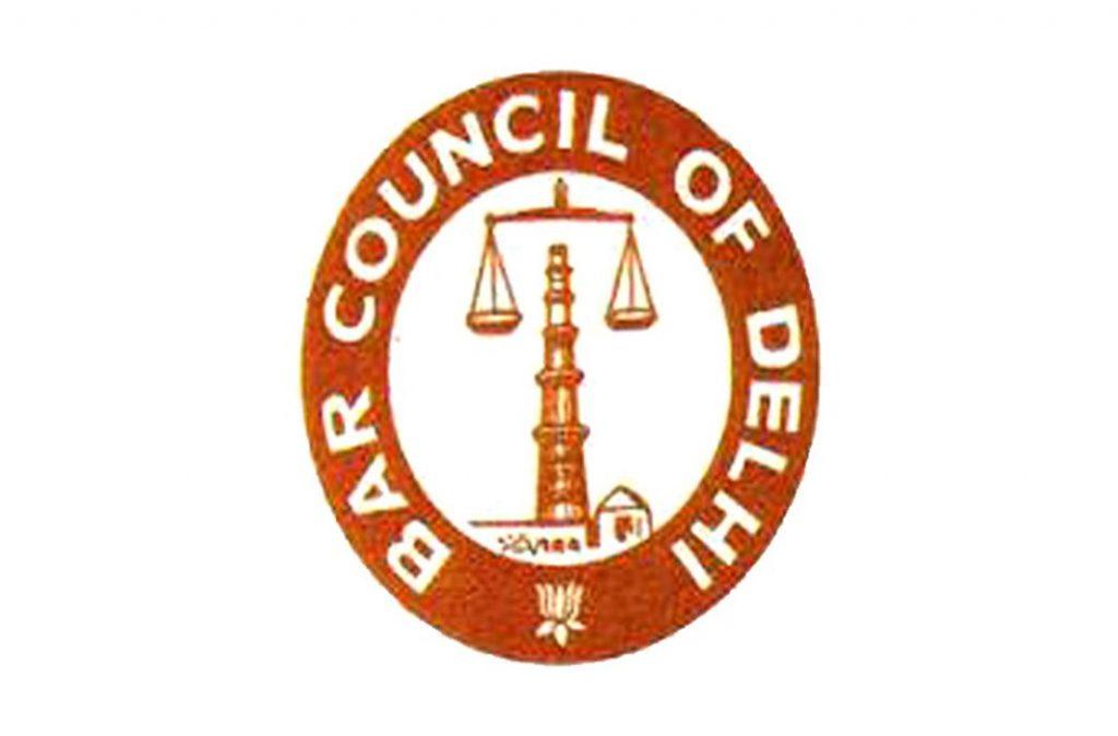 Bar Council of Delhi election results announced