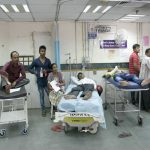 Attack on doctors: Delhi HC orders evaluation of 3 major hospitals on infra, doctor-patient ratio, facilities, safety