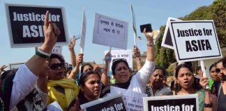 SC agrees to hear if Kathua case will be transferred out of J&K