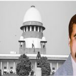 Judge Loya's Death: No Foul Play, Says Supreme Court