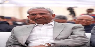 SC judge Justice Adarsh Kumar Goel will be appointed as NGT chairperson