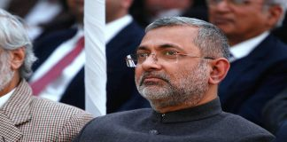 Justice Kurian Joseph shoots off letter to CJI urging him to act upon the non-appointment of judges