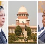 Justice Ranjan Gogoi's Appointment: To Be, Or Not To Be