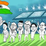 Satire: The Hidden Stars who deserve to be in the Indian team