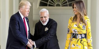 US State Dept paints a grim picture of human rights, press freedom in India