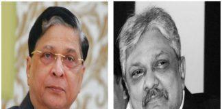 CJI calls collegium meeting - India Legal