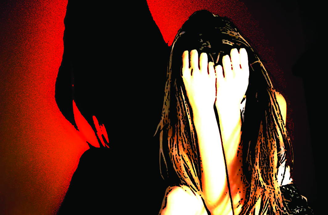 Abuse in Shelter Homes: Dens of Depravity