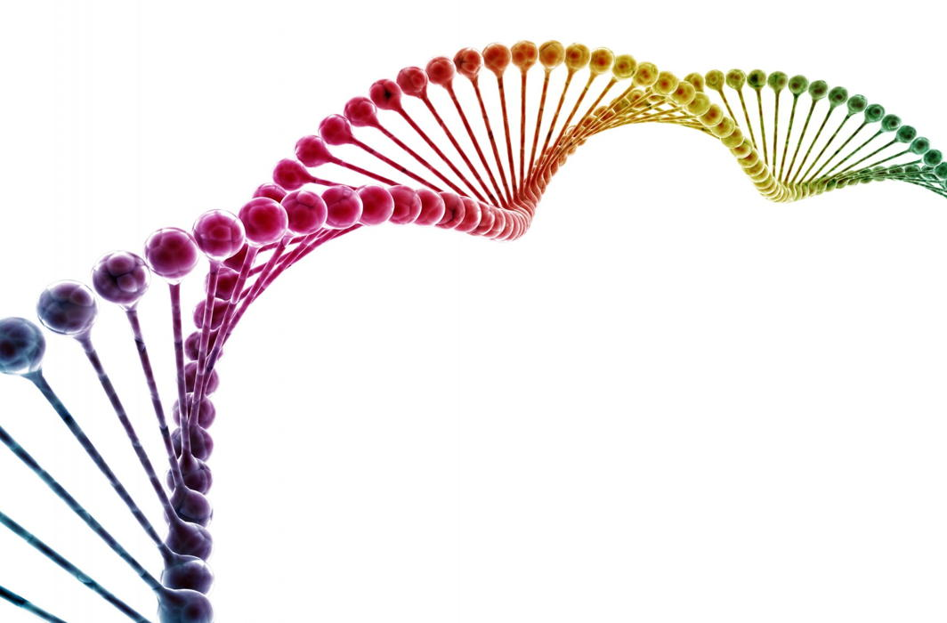 DNA profiling: Centre says bill be tabled in monsoon session