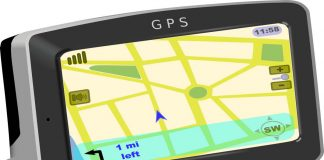 Delhi HC asks Centre, Delhi govt on status of installing GPS tracking on public vehicles