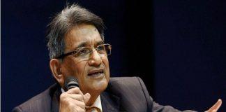 "Ex-CJI Lodha dubs situation in SC as ""disastrous"", Justice AP Shah slams Loya verdict"
