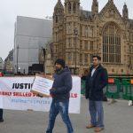 UK Visas: Ruddy Mess!
