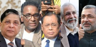 """Issue of Justice KM Joseph's elevation to SC Collegium meeting inconclusive; court says """"deferred"""""""