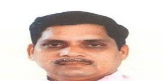 Newly elected Karnataka Congress MLA dies in car crash