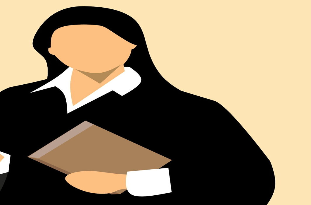 SC provides police protection to lady advocate for recording her statements under Sec 164 CrPC