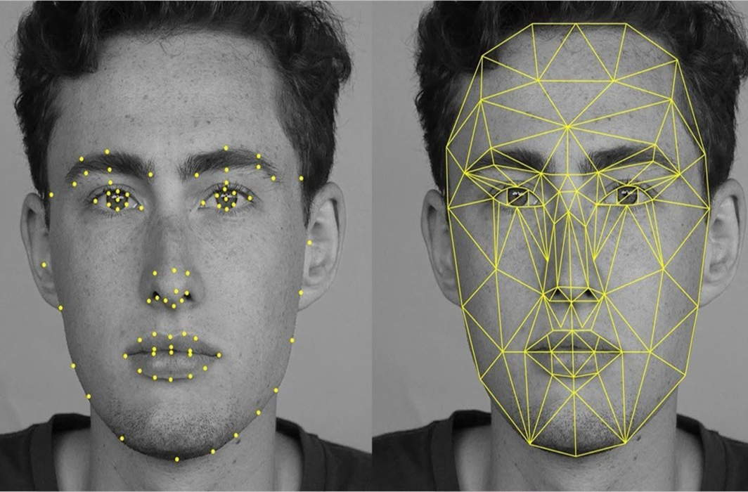 Aadhaar facial recognition intrigue: Global lessons India would ill-afford to ignore