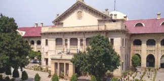 Rape accused BSP MP granted 2 days parole to take oath