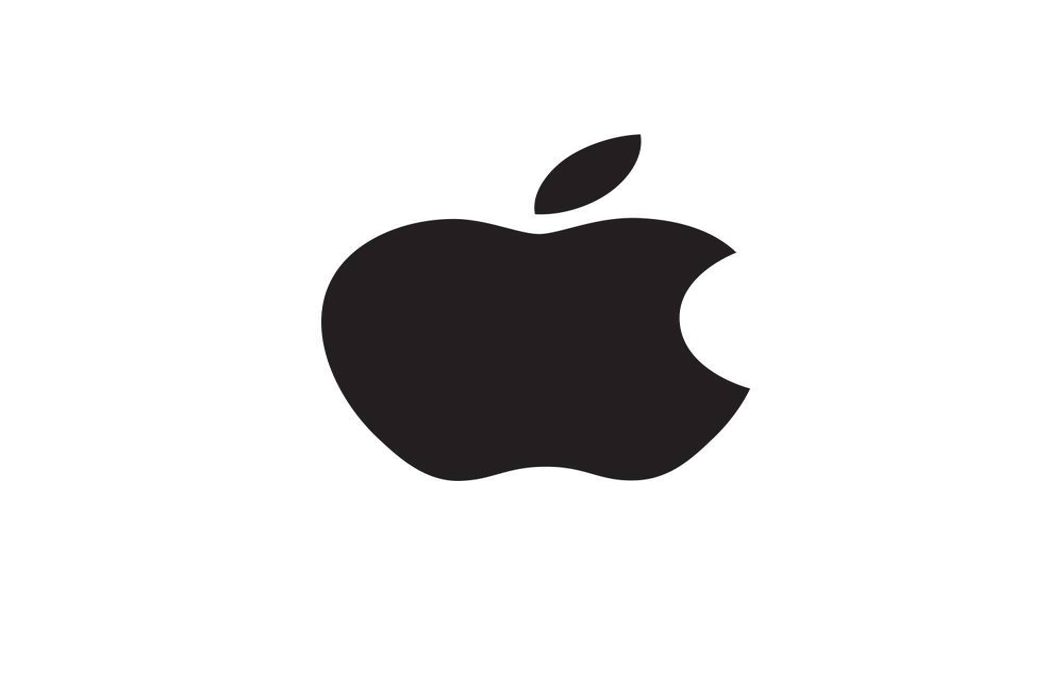 Australian court slaps fine of Rs 45 cr on Apple for misguiding customers
