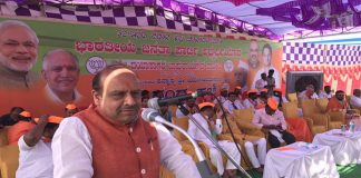BJP MLA approaches Delhi HC seeking end of strike by Delhi CM Kejriwal