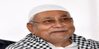 Bihar CM asked to explain why he should not remain a party in copyright violation case