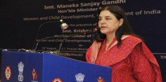 Corruption case against Maneka Gandhi: Delhi court adjourns the matter to July 30