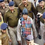 Jharkhand HC extends ailing Lalu Yadav's provisional bail till Aug 17